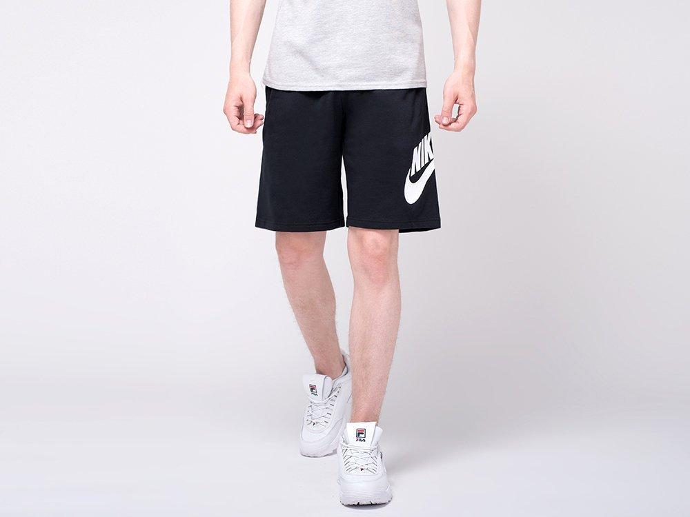 Шорты Nike (15503)