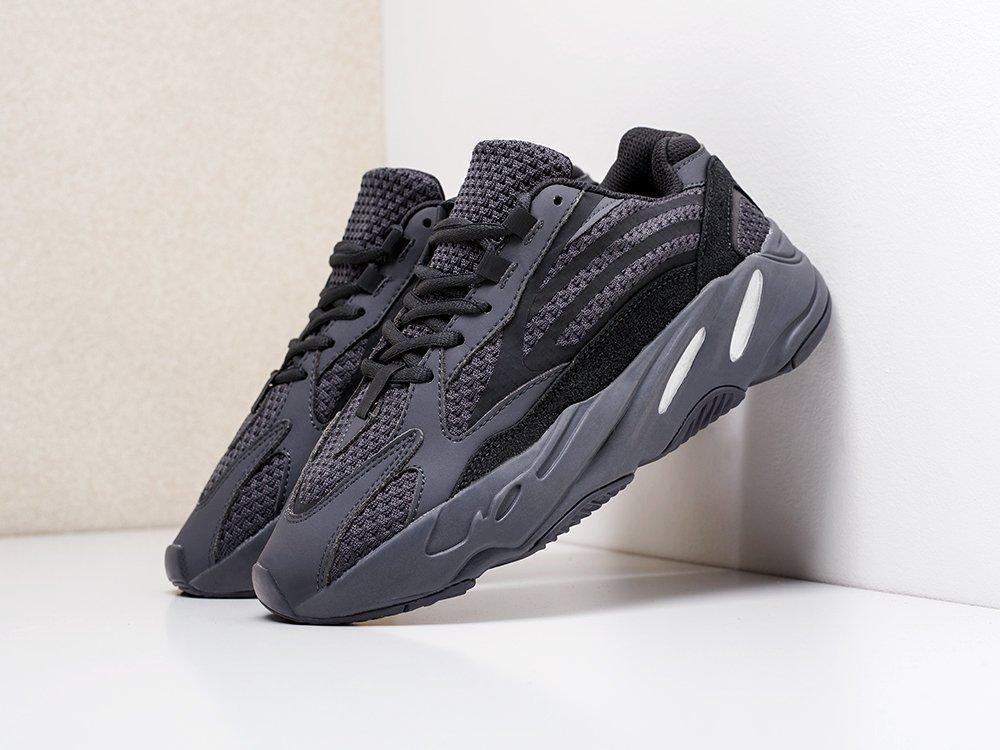 Кроссовки Adidas Yeezy Boost 700 v2 (15518)