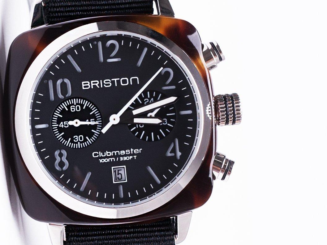 Часы Briston / 15610