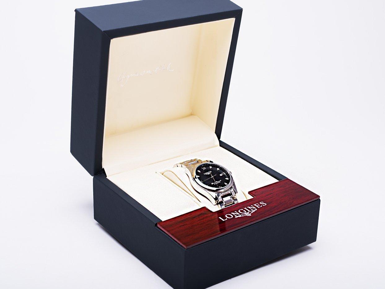 Часы Longines (15613)