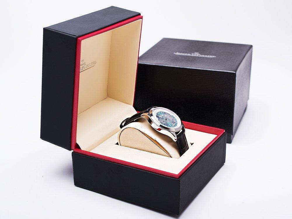 Часы Jaeger-LeCoultre / 15626