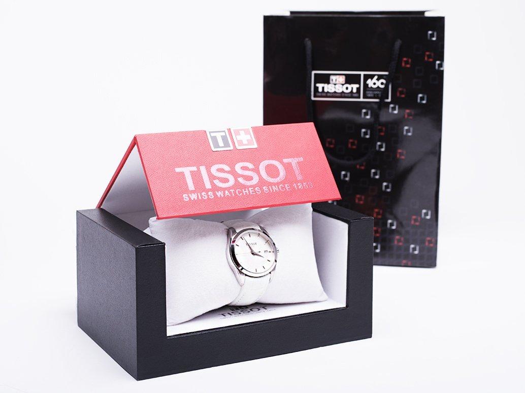 Часы TISSOT (15627)