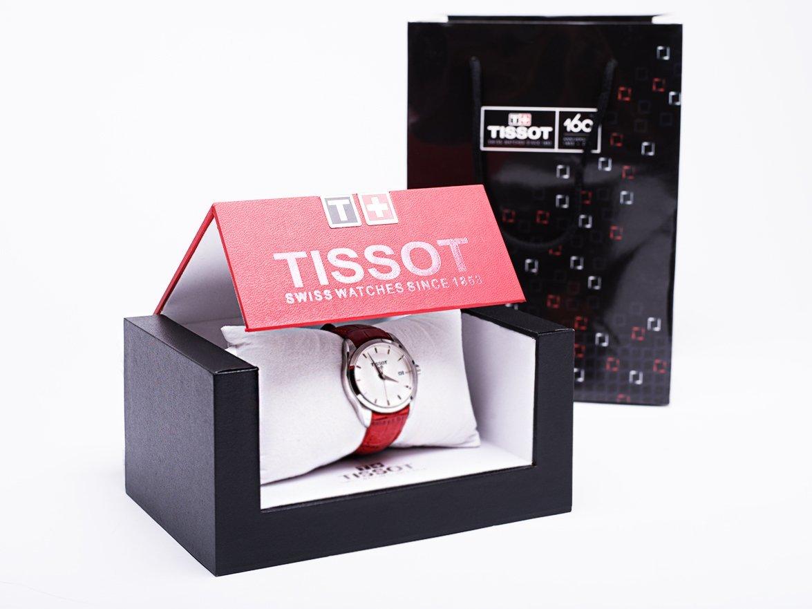 Часы TISSOT / 15628