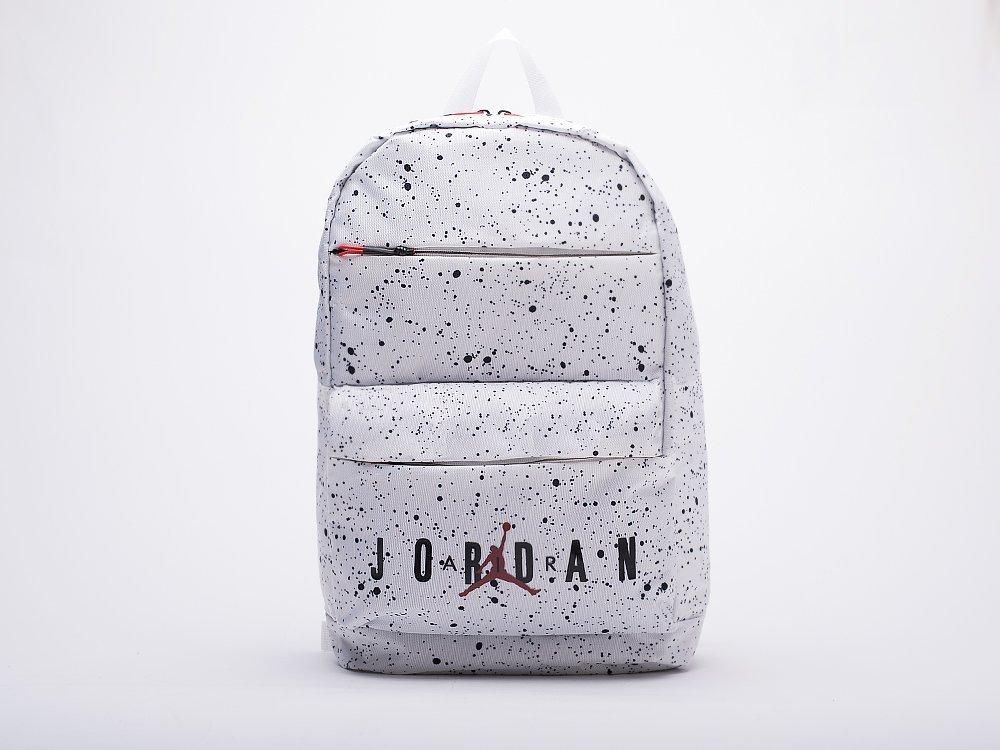 Рюкзак Nike Air Jordan (15650)