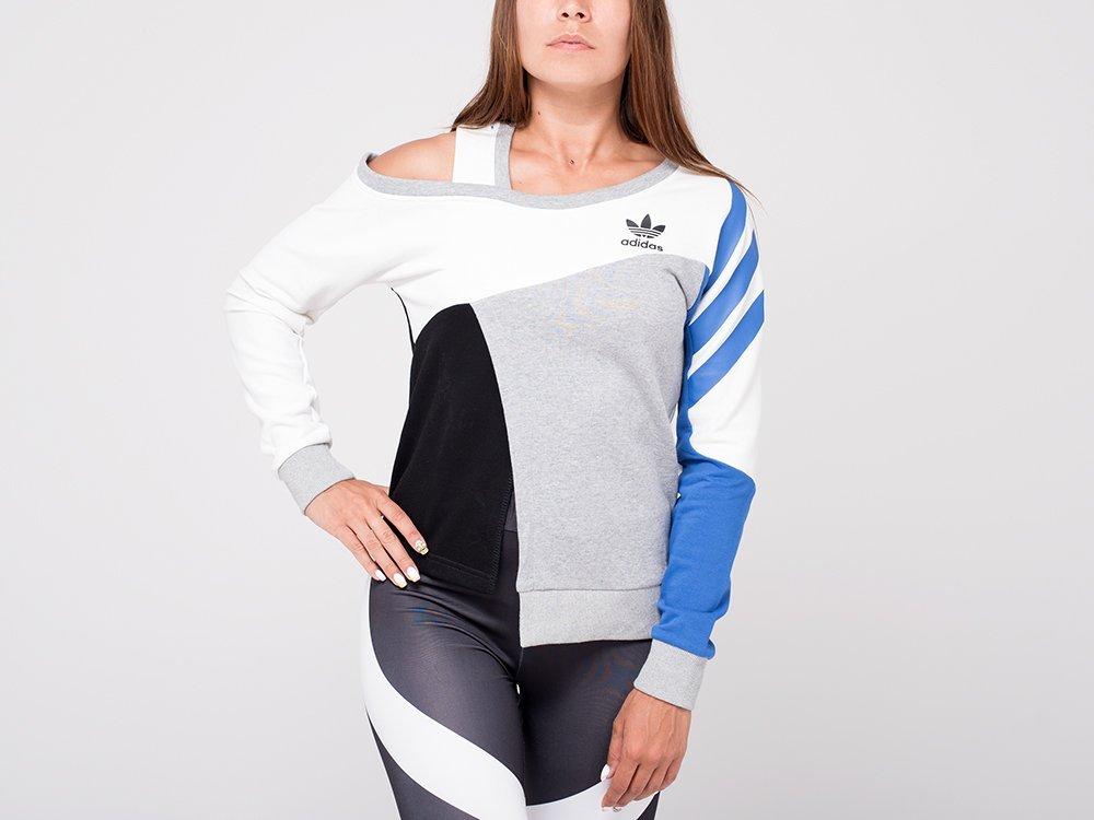 Свитшот Adidas (15661)