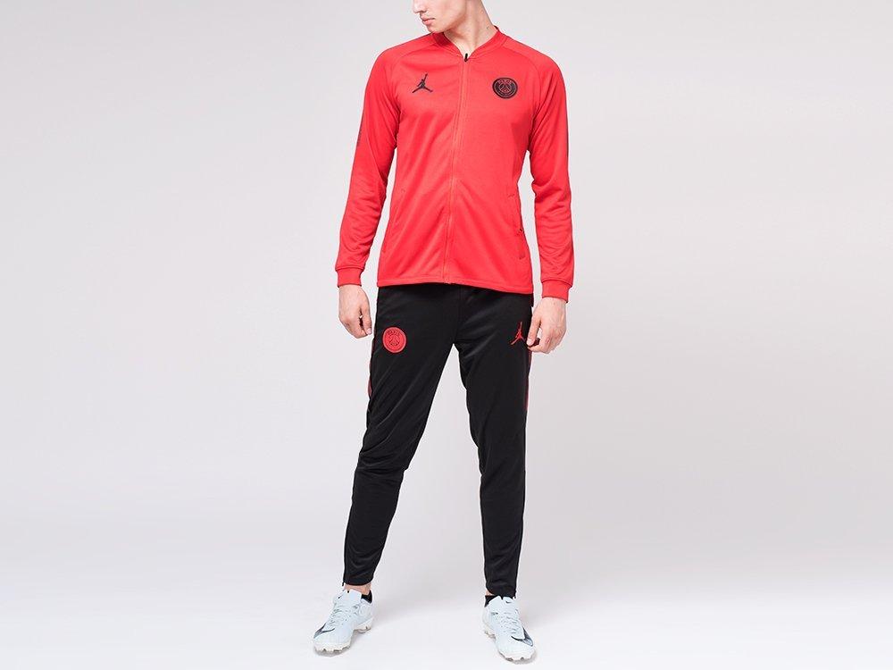 Спортивный костюм Nike Air Jordan FC PSG / 15675