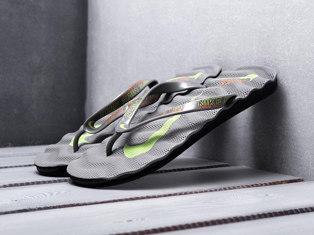 Сланцы Nike / 15691