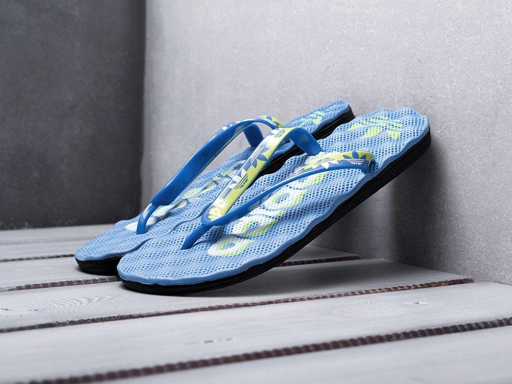 Сланцы Adidas / 15692