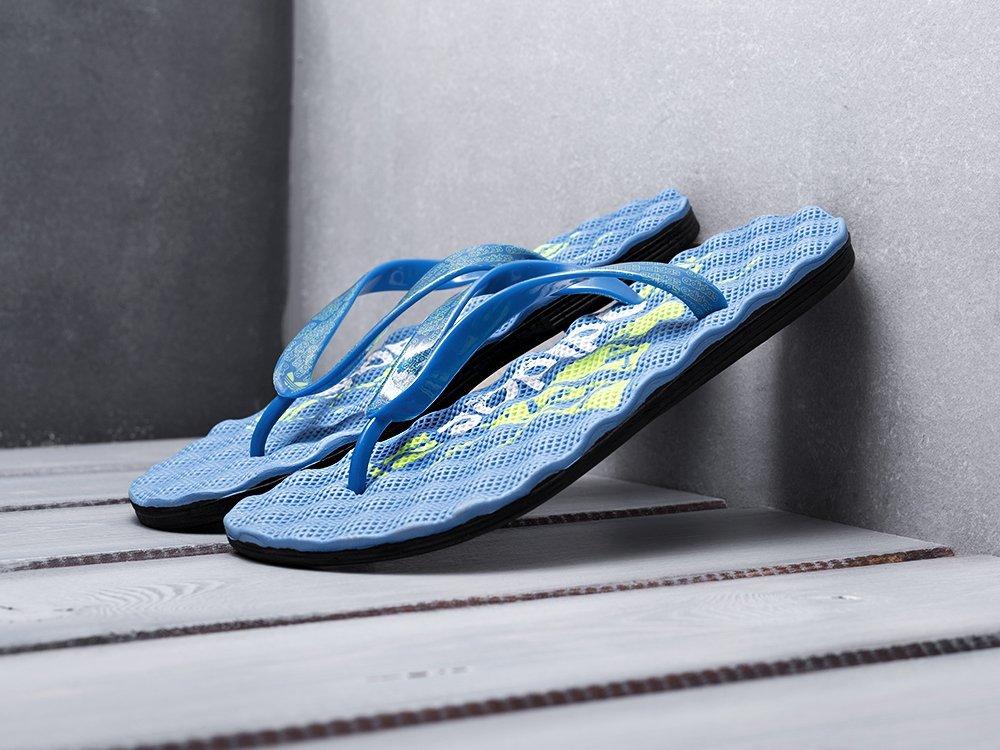 Сланцы Adidas / 15693