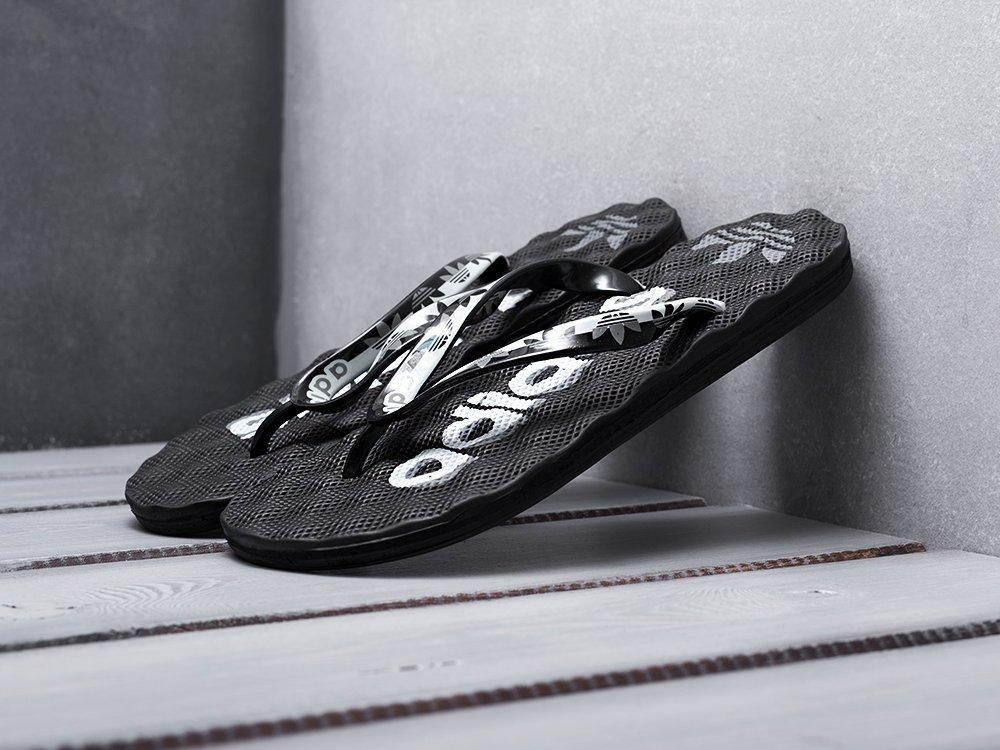 Сланцы Adidas / 15694