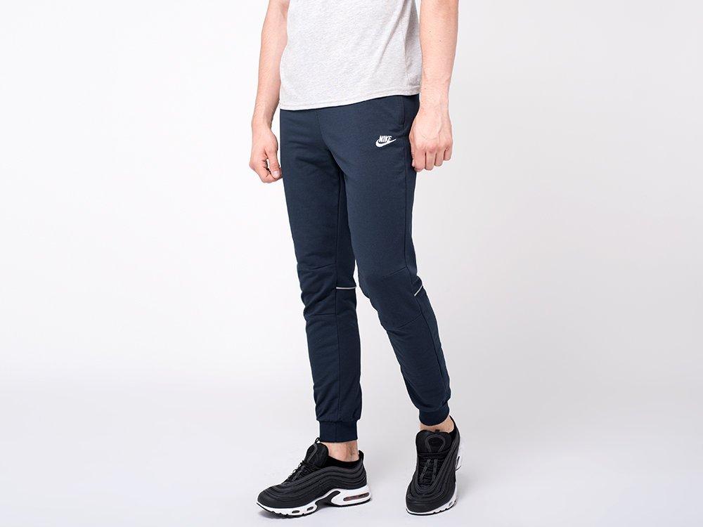 Брюки спортивные Nike (15705)