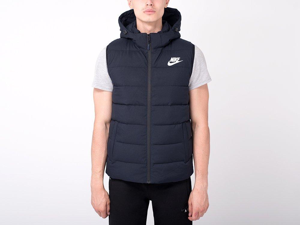 Жилет Nike (15729)