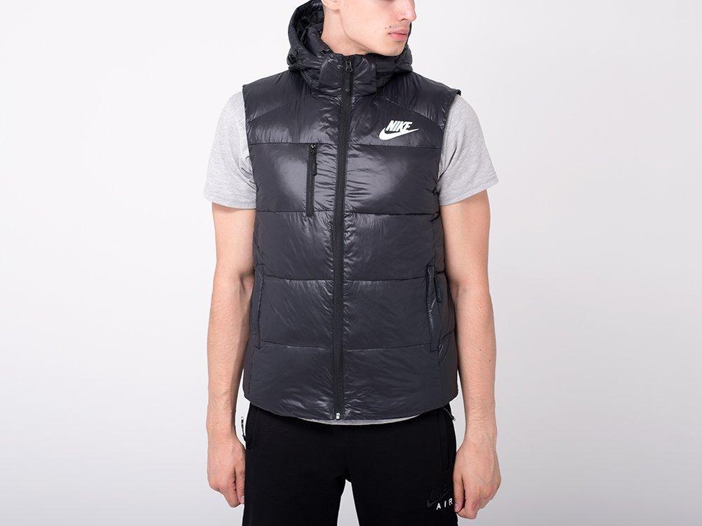 Жилет Nike (15733)