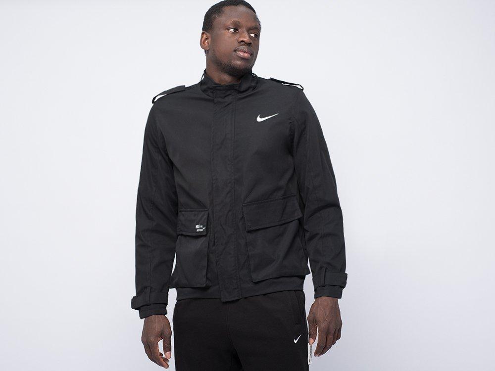 Куртка Nike / 15817