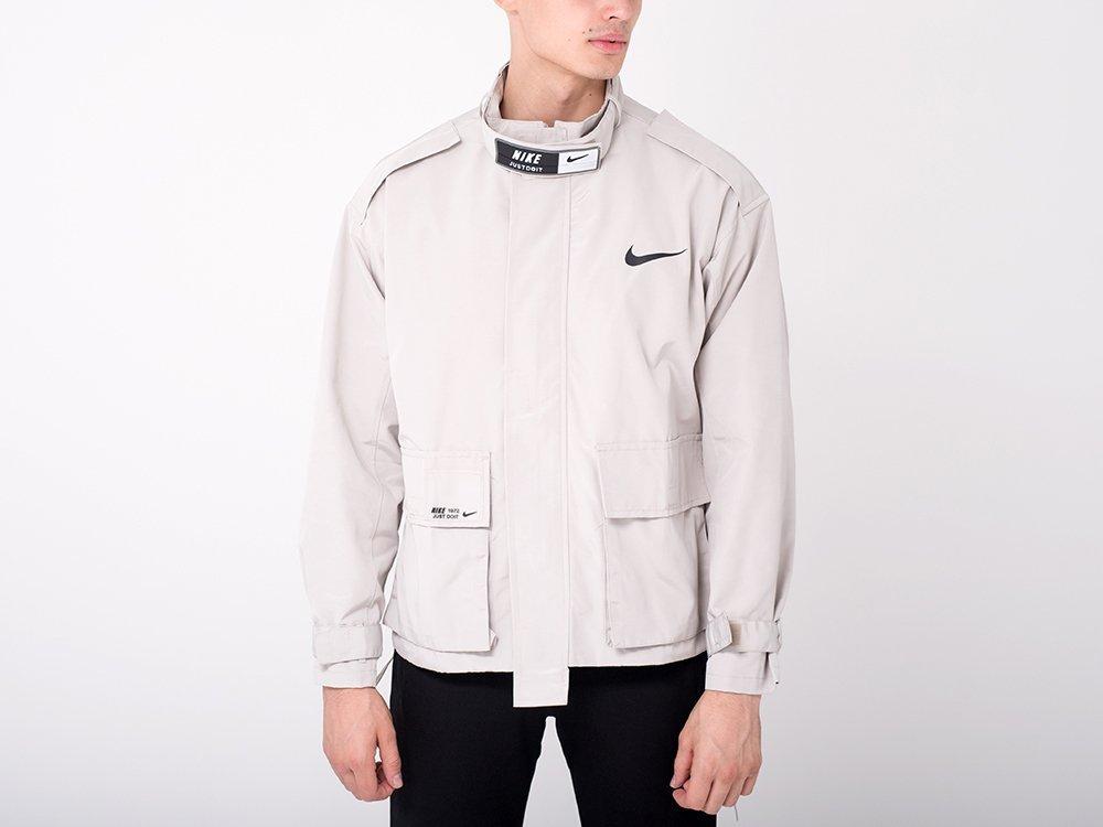 Куртка Nike / 15818
