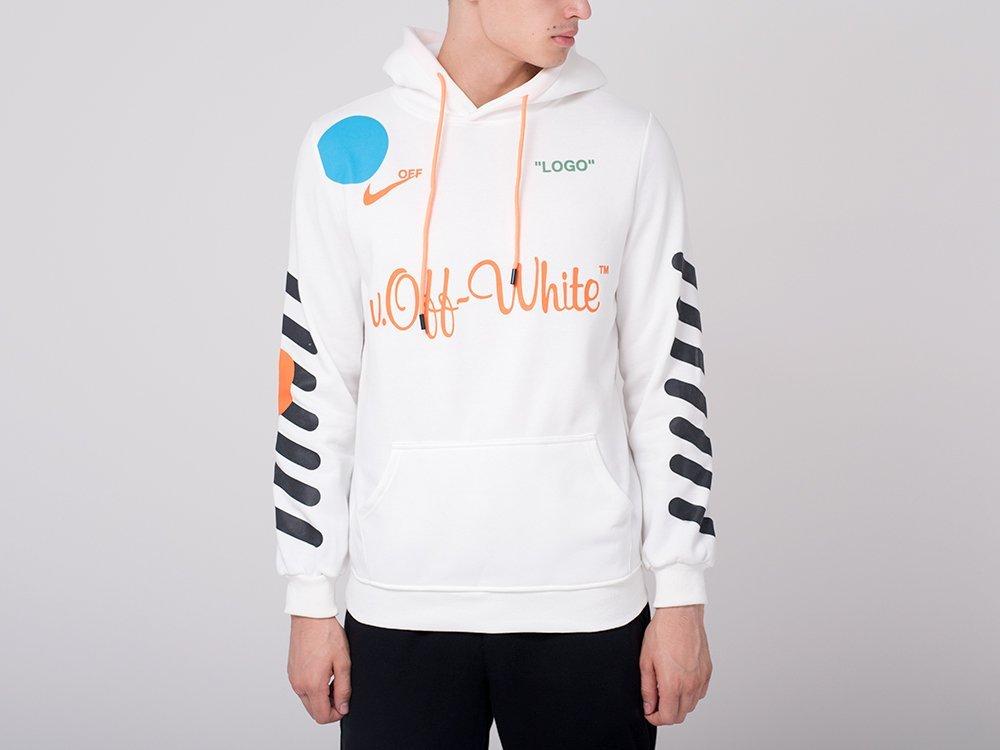Худи OFF-WHITE / 15827