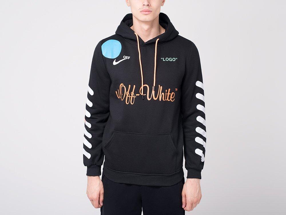 Худи OFF-WHITE / 15828