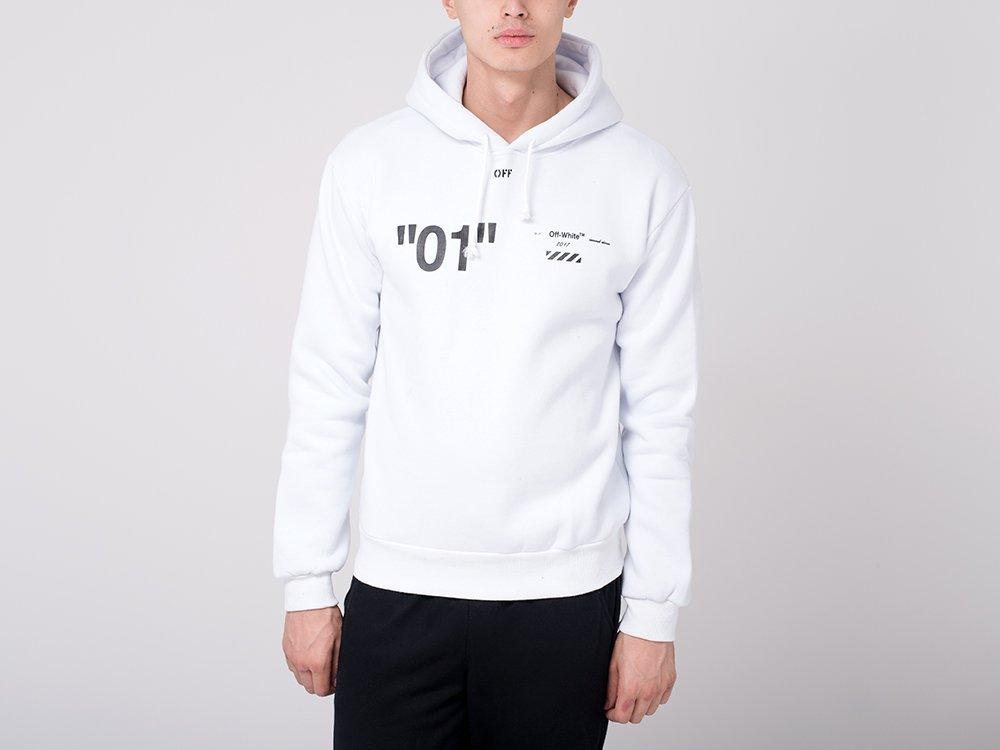 Худи OFF-WHITE (15836)