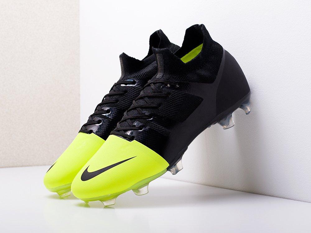 Футбольная обувь Nike Mercurial GS360 (15876)