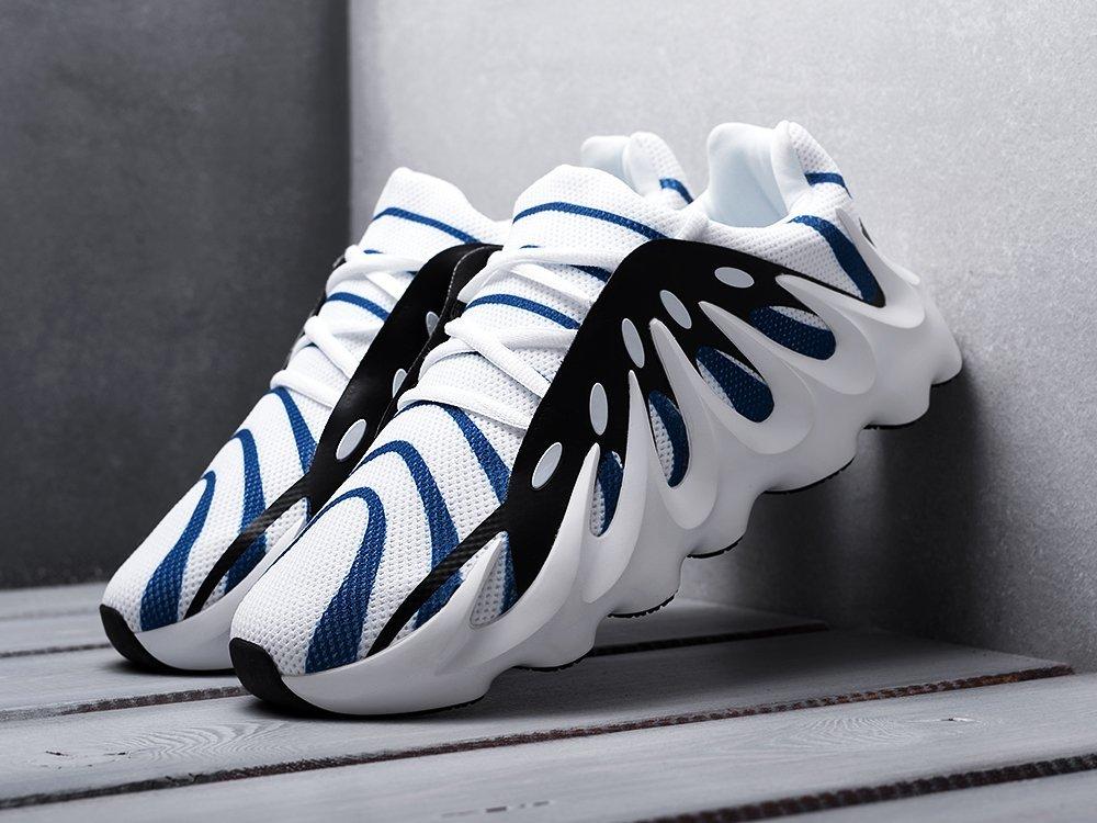 Кроссовки Adidas Yeezy 451 (15887)