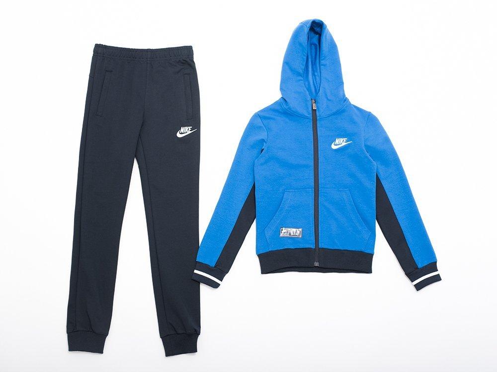 Спортивный костюм Nike / 15922