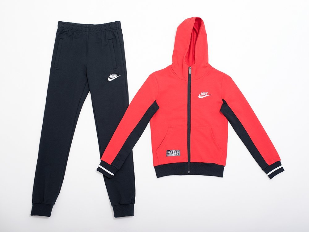 Спортивный костюм Nike / 15923
