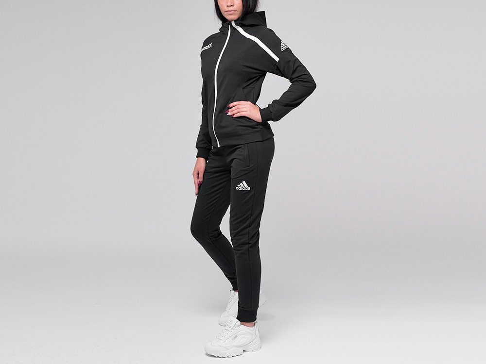 Спортивный костюм Adidas / 15924