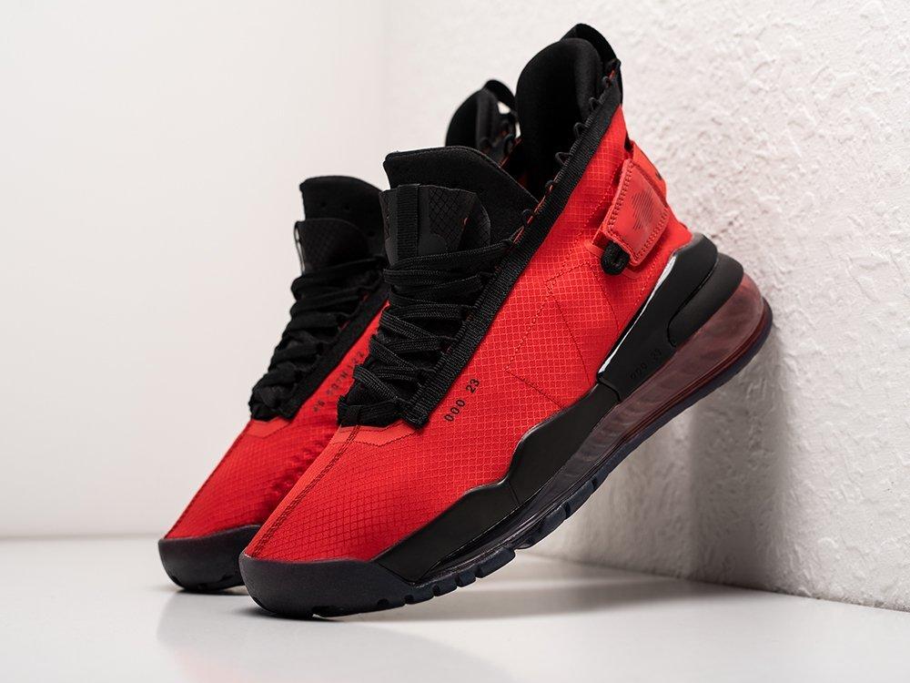 Кроссовки Nike Jordan Proto-Max 720 (15945)