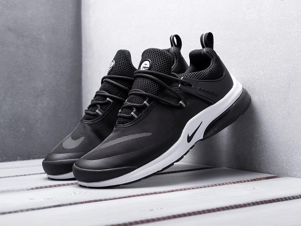Кроссовки Nike Air Presto 2019 (15969)