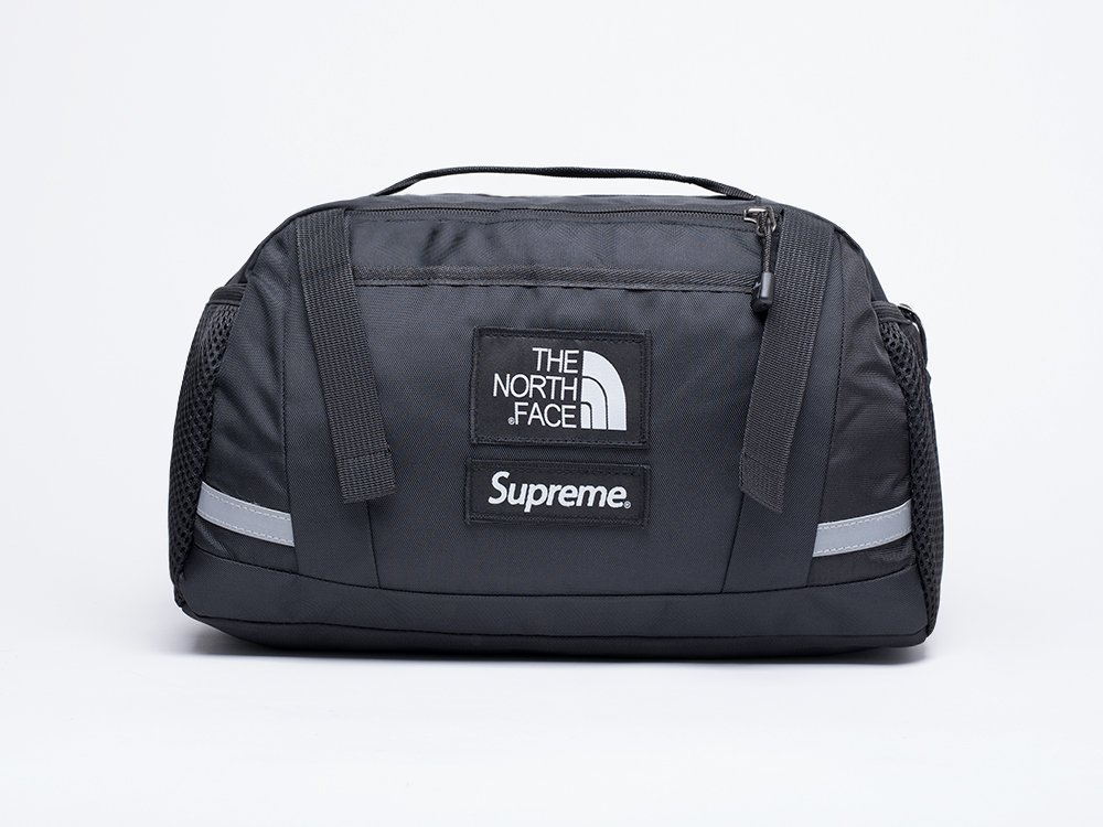 Поясная сумка Supreme x The North Face (15986)