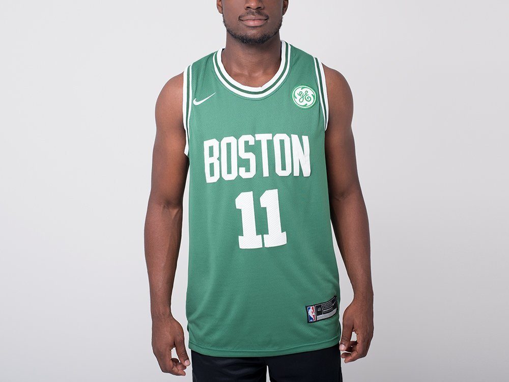 Джерси Nike Boston Celtics (15991)