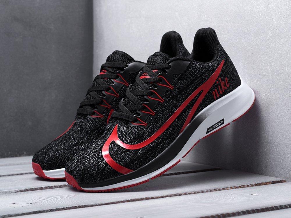 Кроссовки Nike Air Zoom Pegasus 36 (16002)