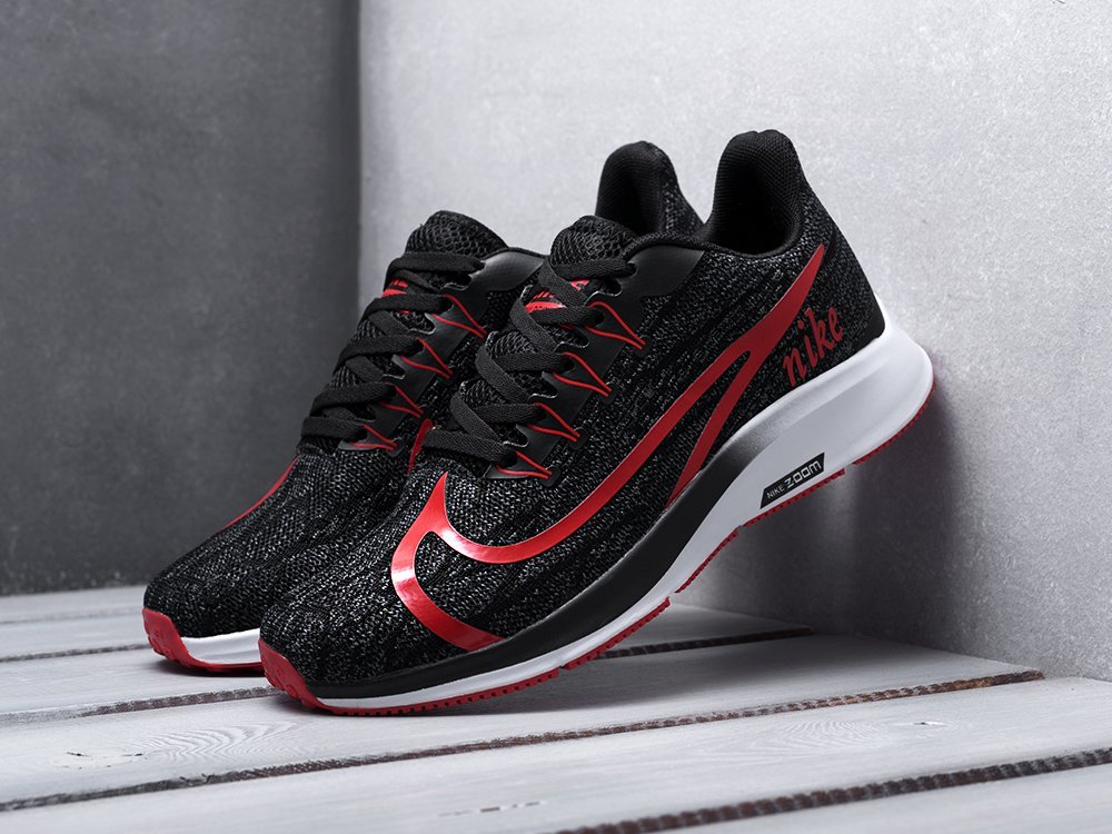 Кроссовки Nike Air Zoom Pegasus 36 (16003)