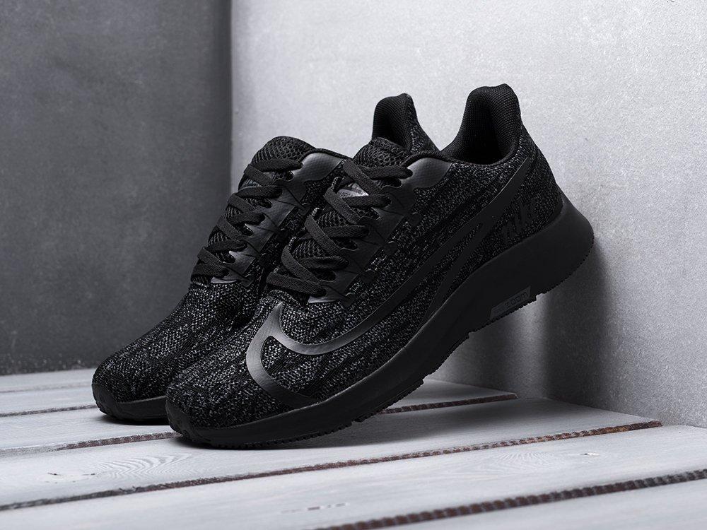 Кроссовки Nike Air Zoom Pegasus 36 (16005)