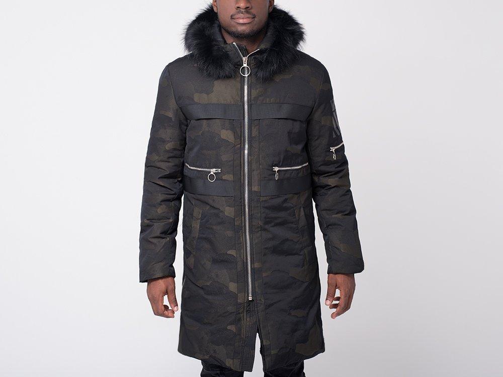 Куртка зимняя OFF-WHITE / 16026