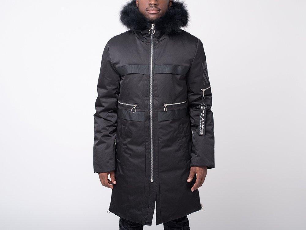 Куртка зимняя OFF-WHITE / 16041
