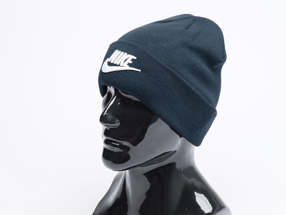 Шапка Nike / 16181