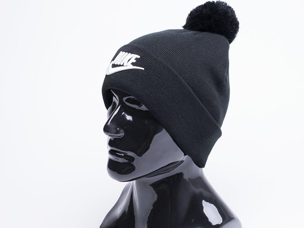 Шапка Nike / 16184