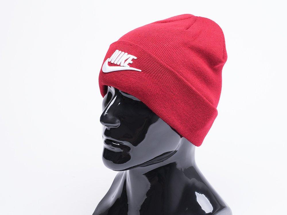 Шапка Nike / 16187