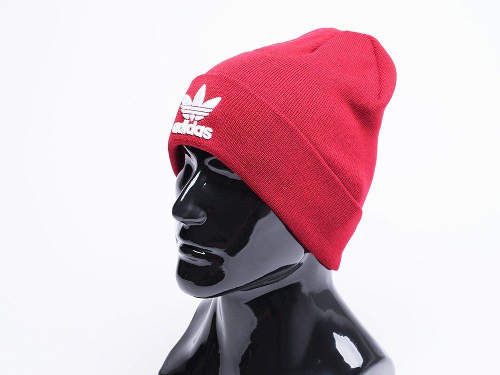 Шапка Adidas / 16192