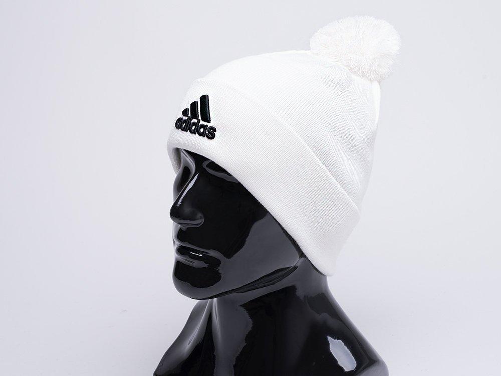 Шапка Adidas / 16193