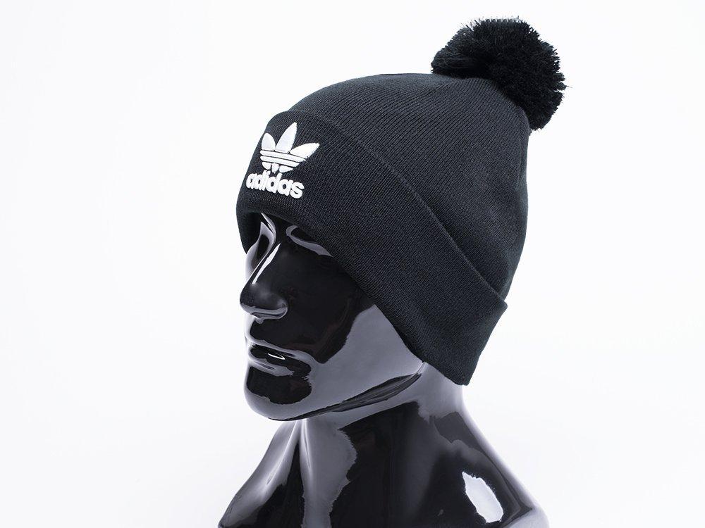 Шапка Adidas / 16195