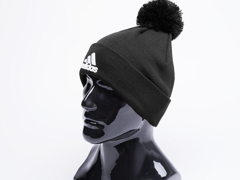Шапка Adidas / 16196