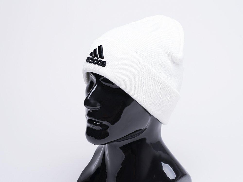 Шапка Adidas / 16197