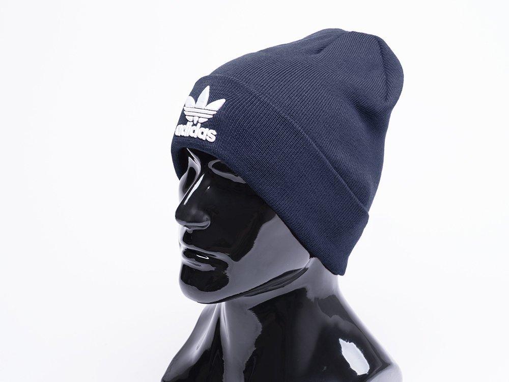 Шапка Adidas / 16199