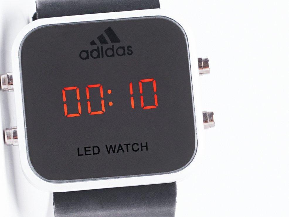 Часы Adidas / 16225