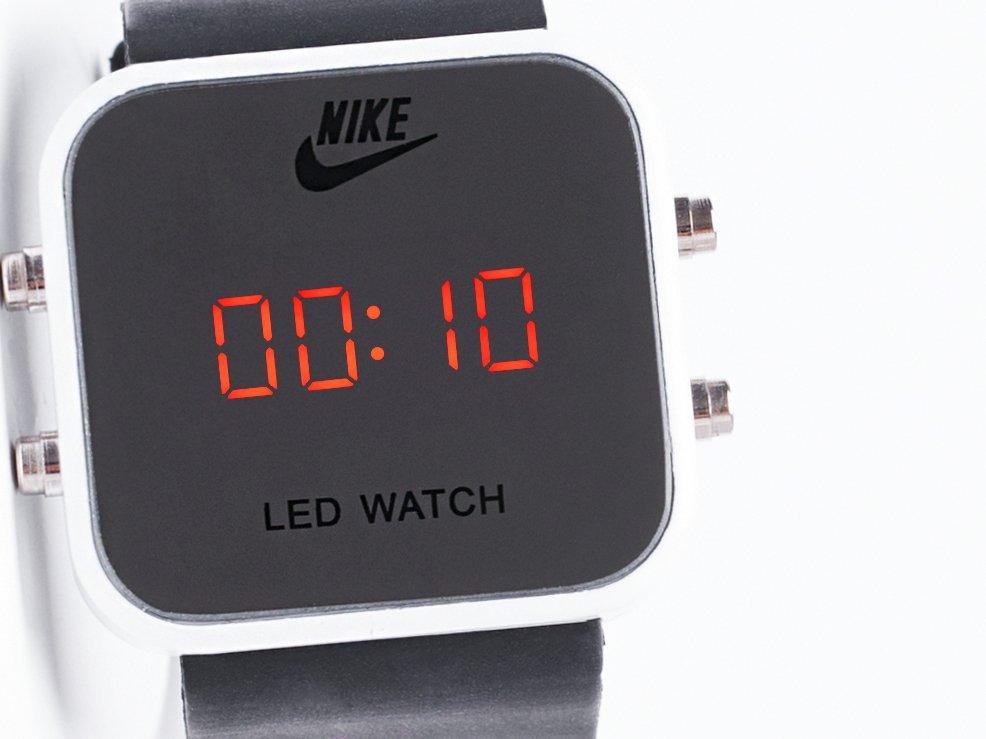 Часы Nike / 16228