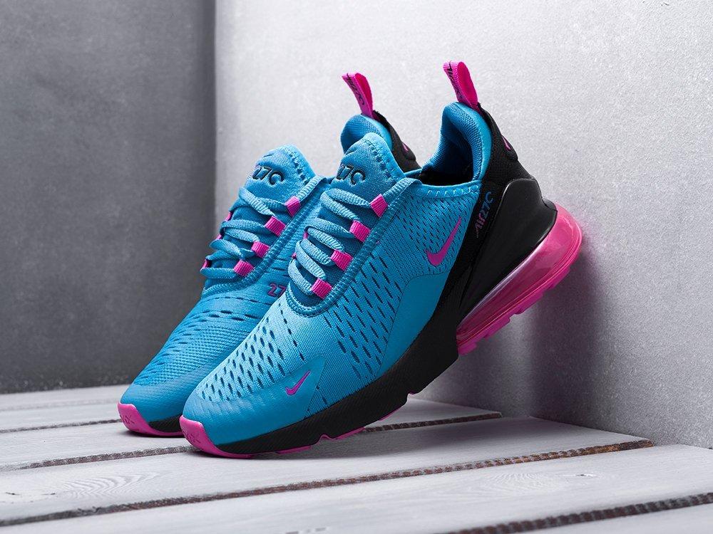 Кроссовки Nike Air Max 270 / 16251