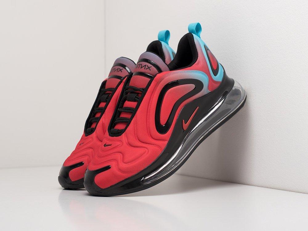 Кроссовки Nike Air Max 720 (16276)