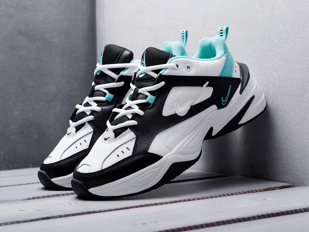 Кроссовки Nike M2K TEKNO (16302)
